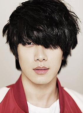 Jonghyun (SHINee) – Moon – popgasa kpop lyrics